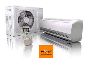 maquinas de aire acondicionado mallorca
