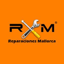 Servicio urgentes Mallorca