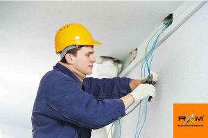 boletin instalacion electrica blog