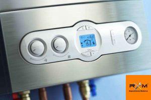 caldera calefaccion barata blog